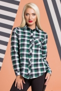 warm-shirt-green-gray-plaid