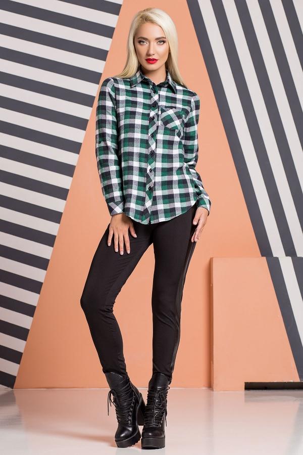 warm-shirt-green-gray-plaid-full