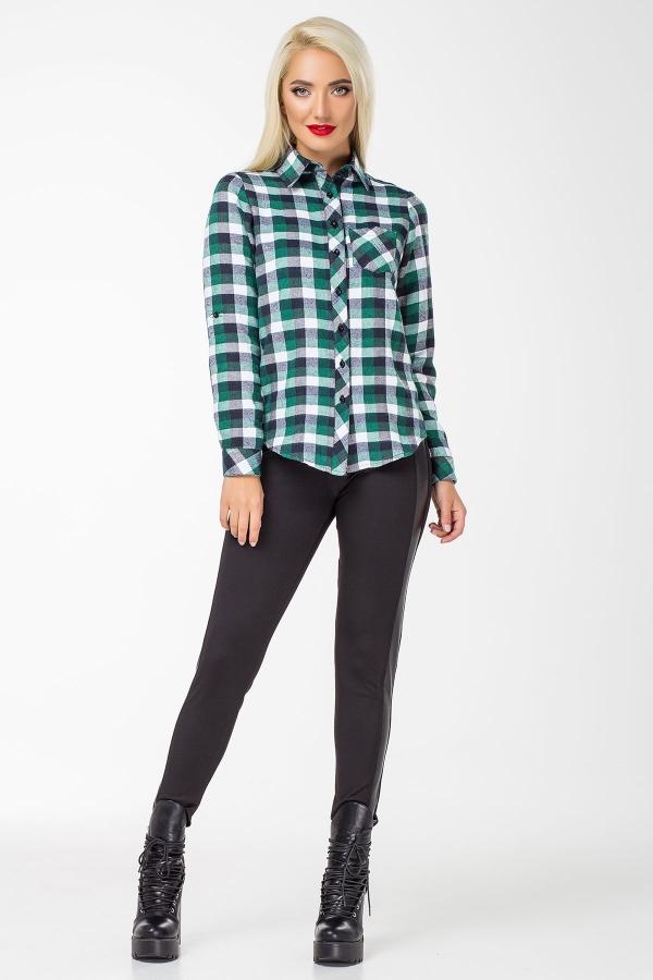 warm-shirt-green-gray-plaid-full2