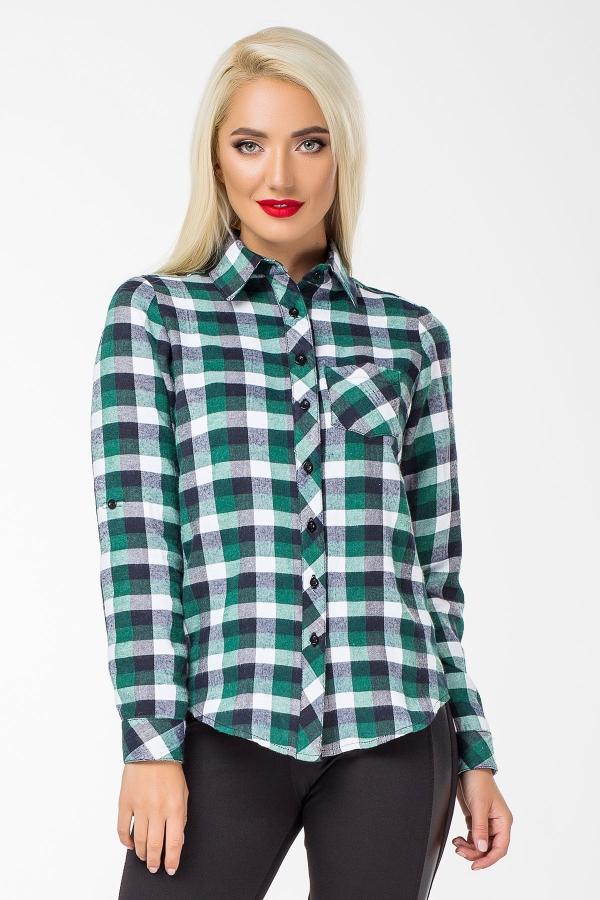 warm-shirt-green-gray-plaid2