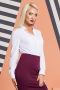 white-blouse-guipure