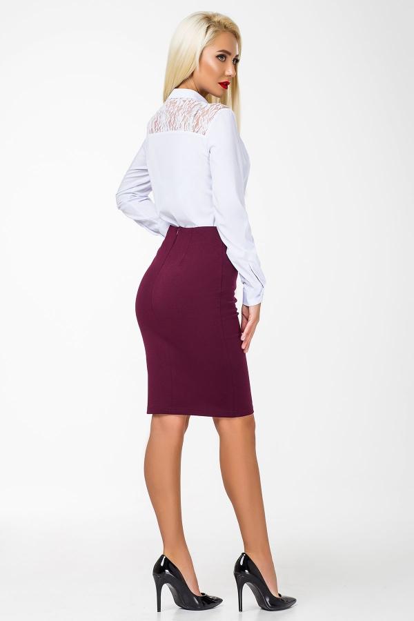white-blouse-guipure-back2