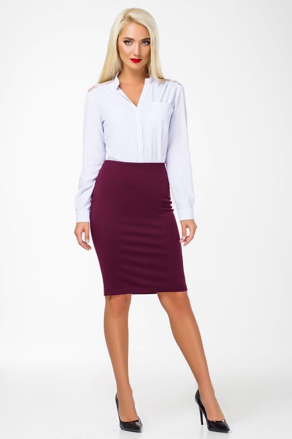 white-blouse-guipure-full2