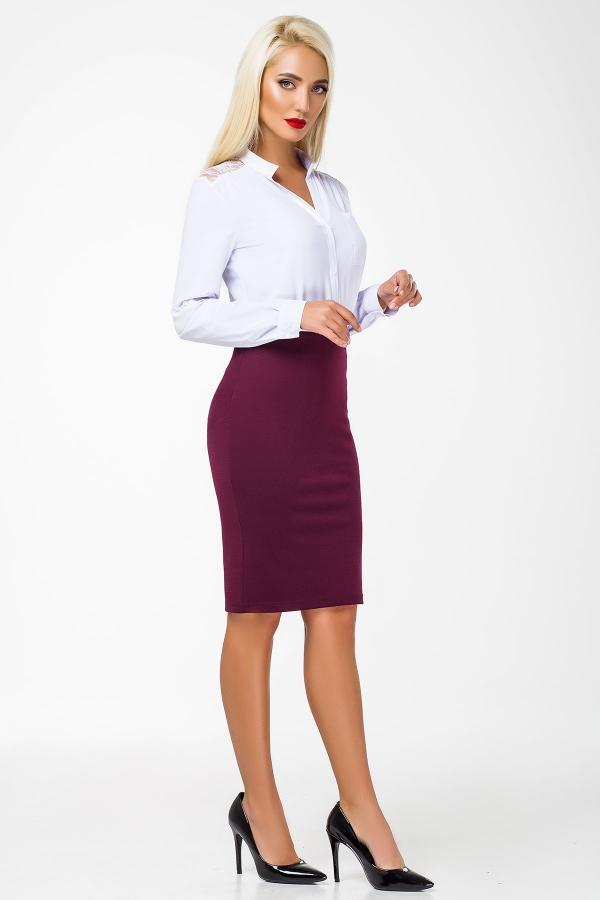 white-blouse-guipure-half2