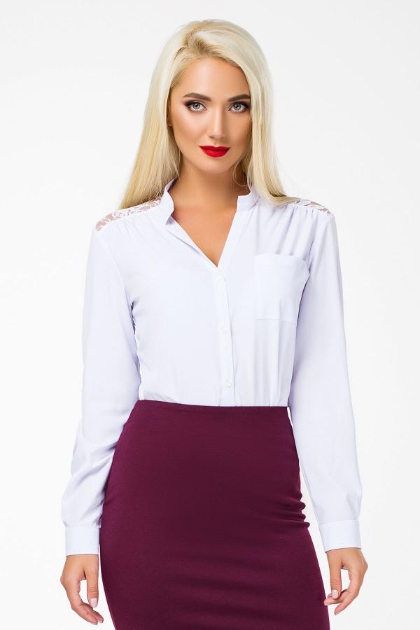 white-blouse-guipure2