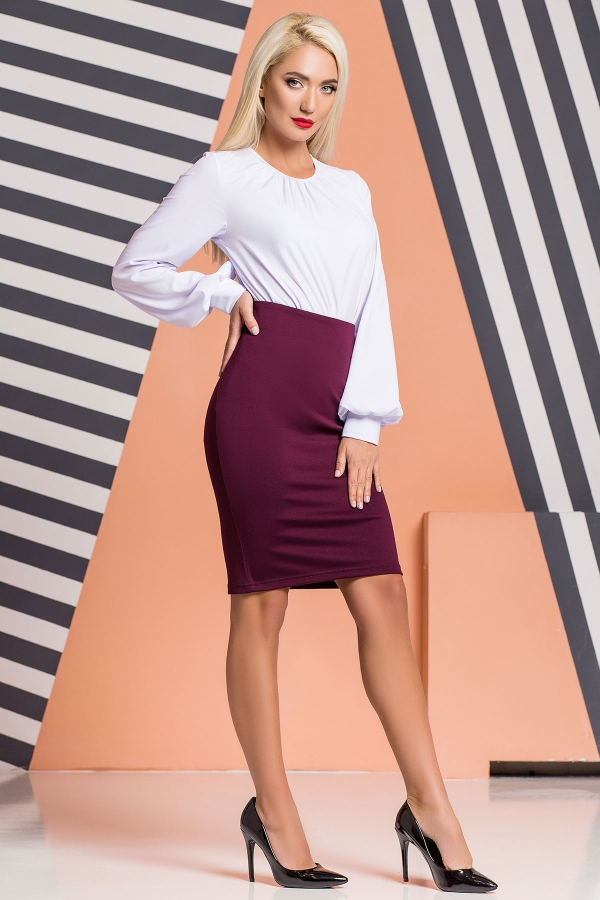 white-pleated-blouse-wide-sleeves-half