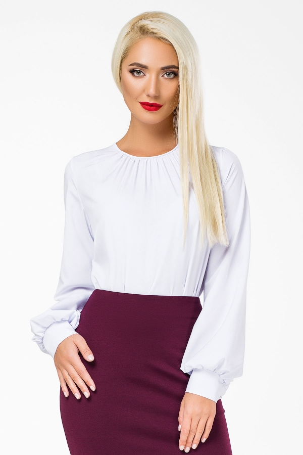 white-pleated-blouse-wide-sleeves2