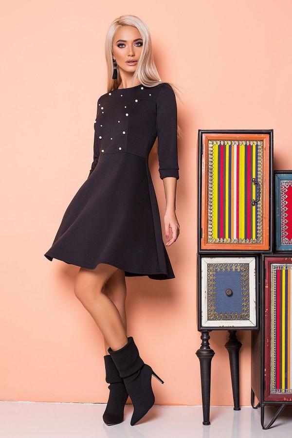 black-dress-beads-full