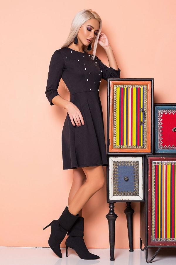 black-dress-beads-half