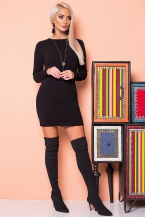 black-dress-from-angora