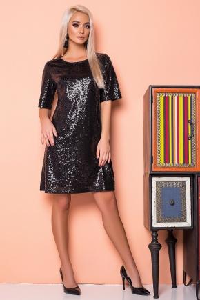 black-dress-sequins
