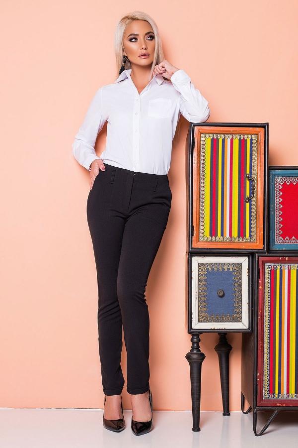 black-pants-2-pockets-full