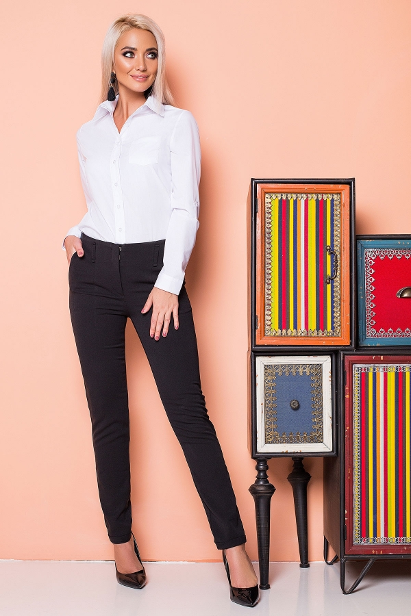 black-pants-2-pockets-full2