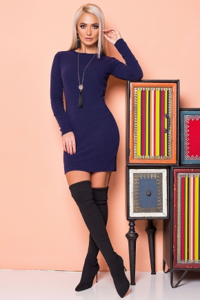dark-blue-dress-from-angora
