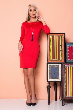 dress-box-red