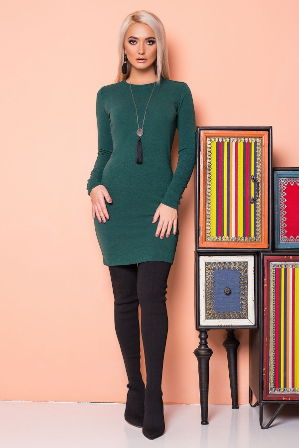 emerald-dress-angora-2