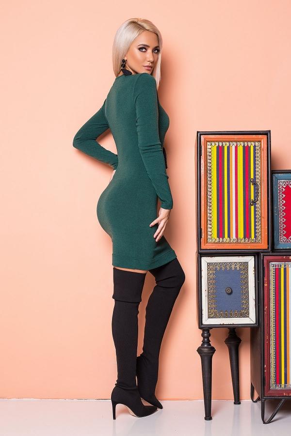 emerald-dress-angora-2-half