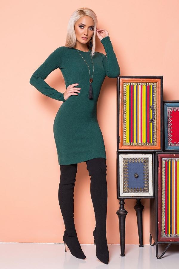 emerald-dress-angora-2_full