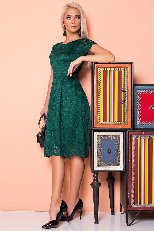 green-dress-guipure-full