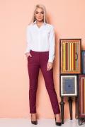 maroon-pants-2-pockets