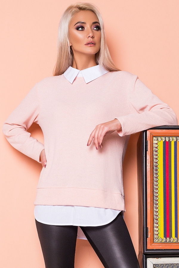 peach-jumper-shirt-imitation_1