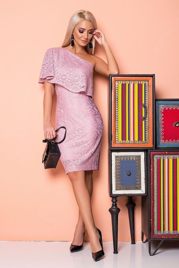 Платье Chicwear