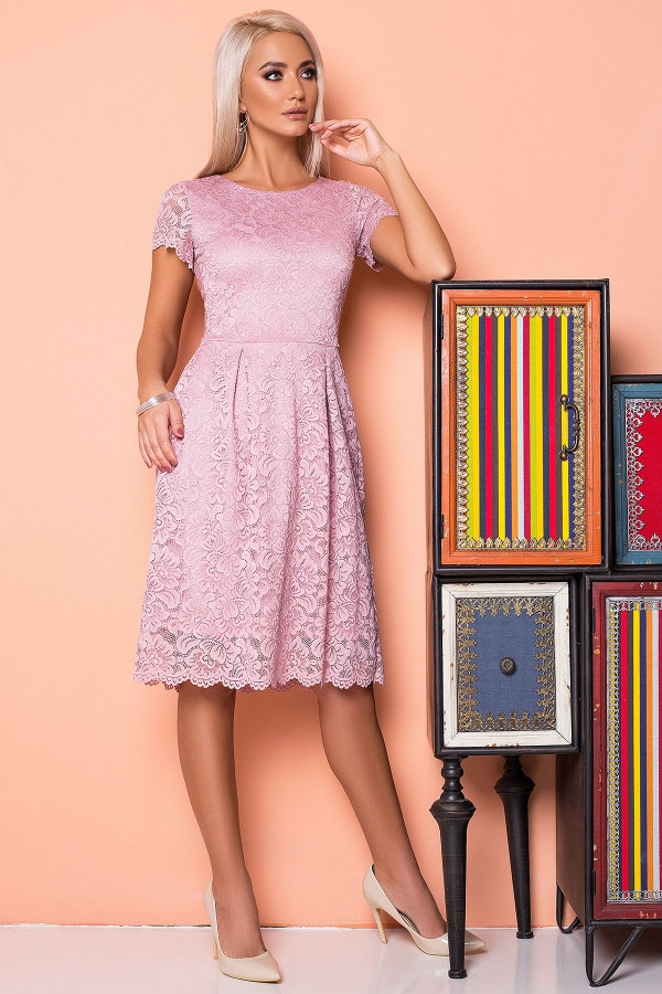 powdery-dress-with-guipure-full