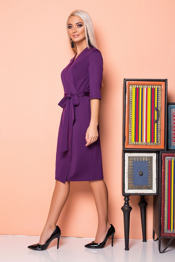 purple-dress-with-slat-belt-half