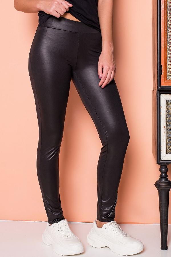 skinny-skinny-leggings-full