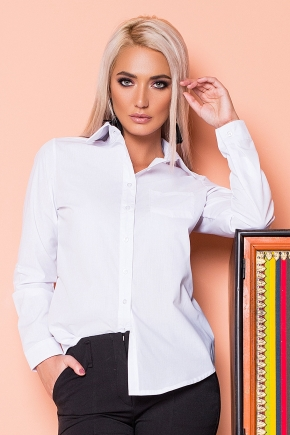 white-shirt-with-1-pocket