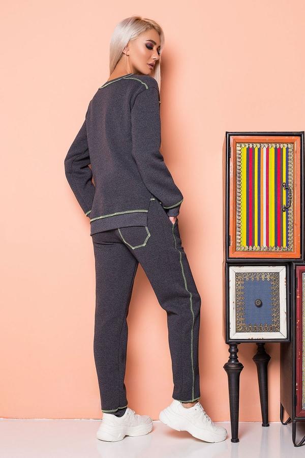zebra-warm-suit-back