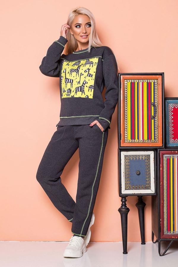zebra-warm-suit-full