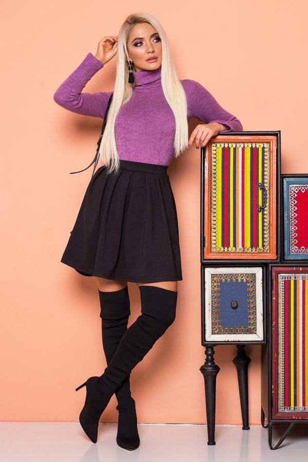 black-pleated-skirt-full