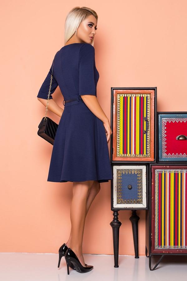 dark-blue-dress-belt-loops-back