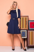 dark-blue-dress-belt-loops-full