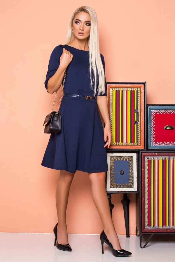 dark-blue-dress-belt-loops-half