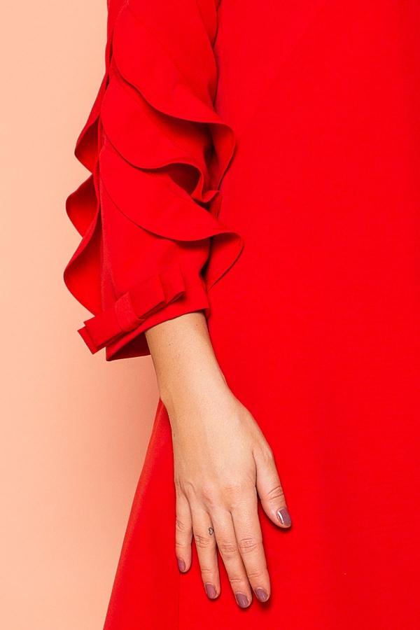 dress-12-cubes-bows-detail
