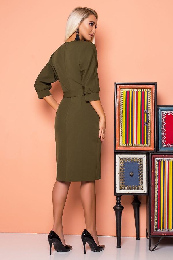 dress-belt-khaki-sleeves-back
