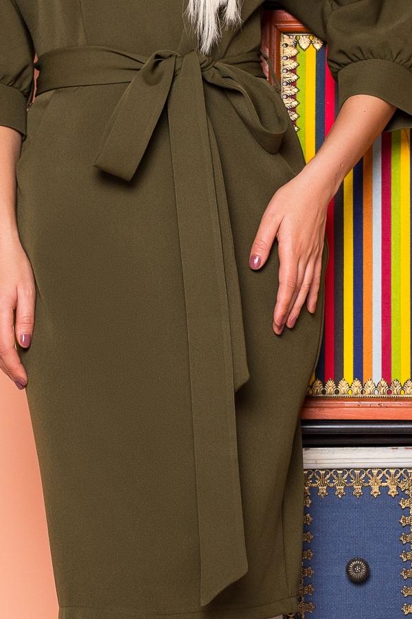 dress-belt-khaki-sleeves-detail