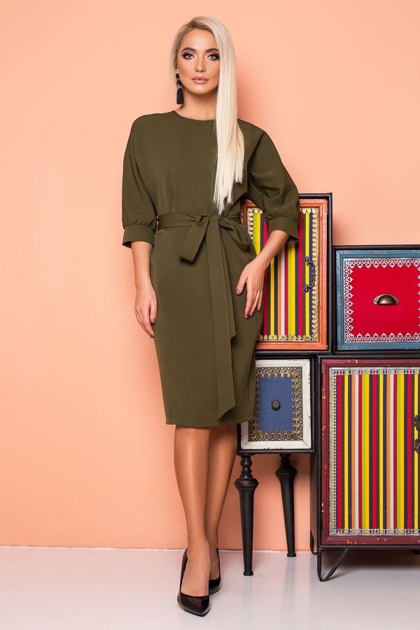 dress-belt-khaki-sleeves-full