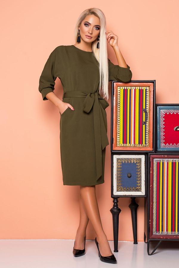 dress-belt-khaki-sleeves-full2