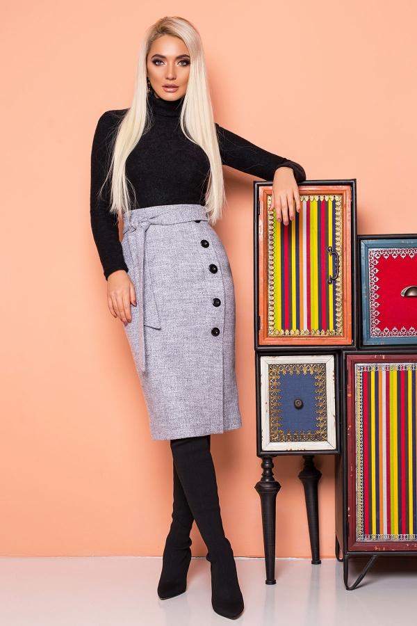 gray-skirt-black-buttons-full