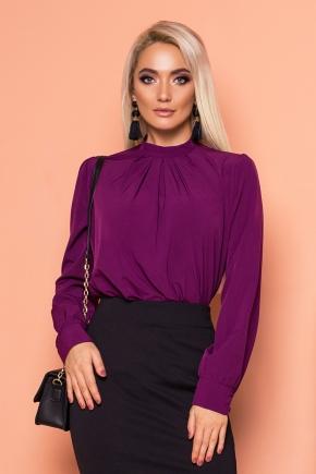 plum-blouse-rack-warehouses-2