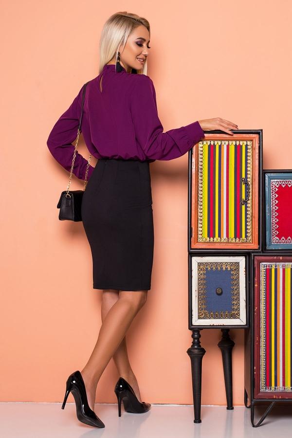 plum-blouse-rack-warehouses-2-back