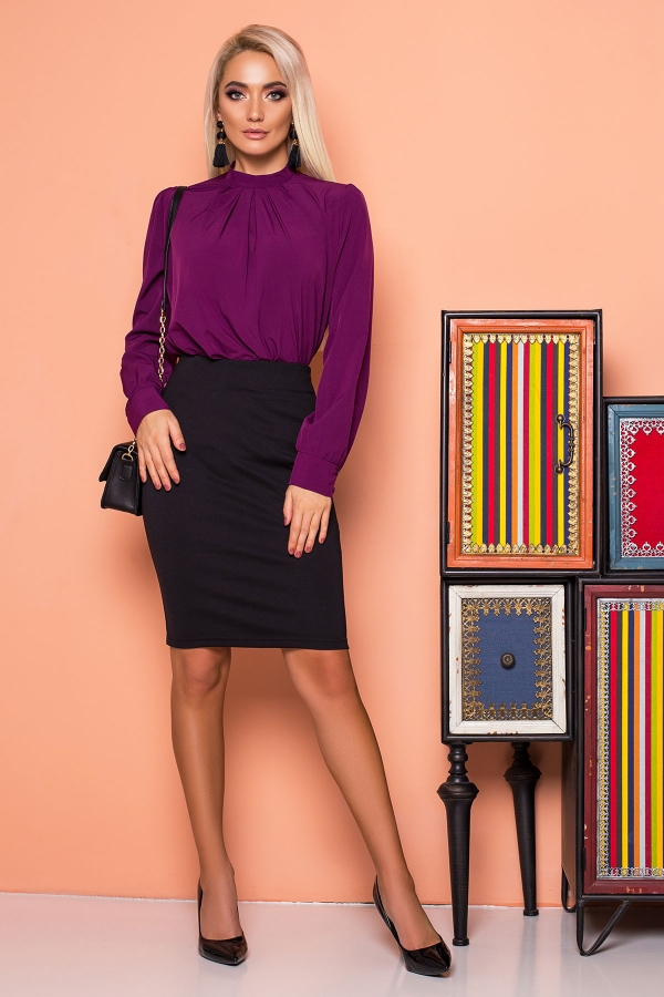 plum-blouse-rack-warehouses-2-full