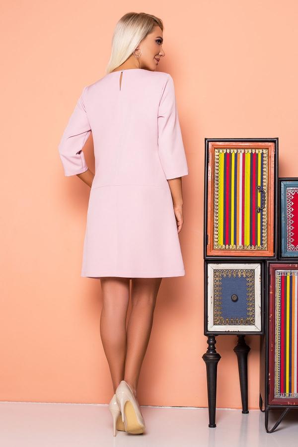 pudra-dress-pockets-decoration-back