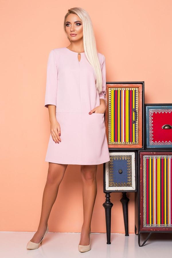 pudra-dress-pockets-decoration-full