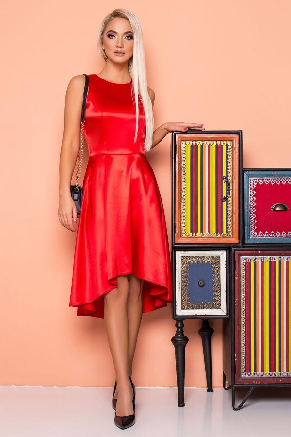 red-satin-dress-full