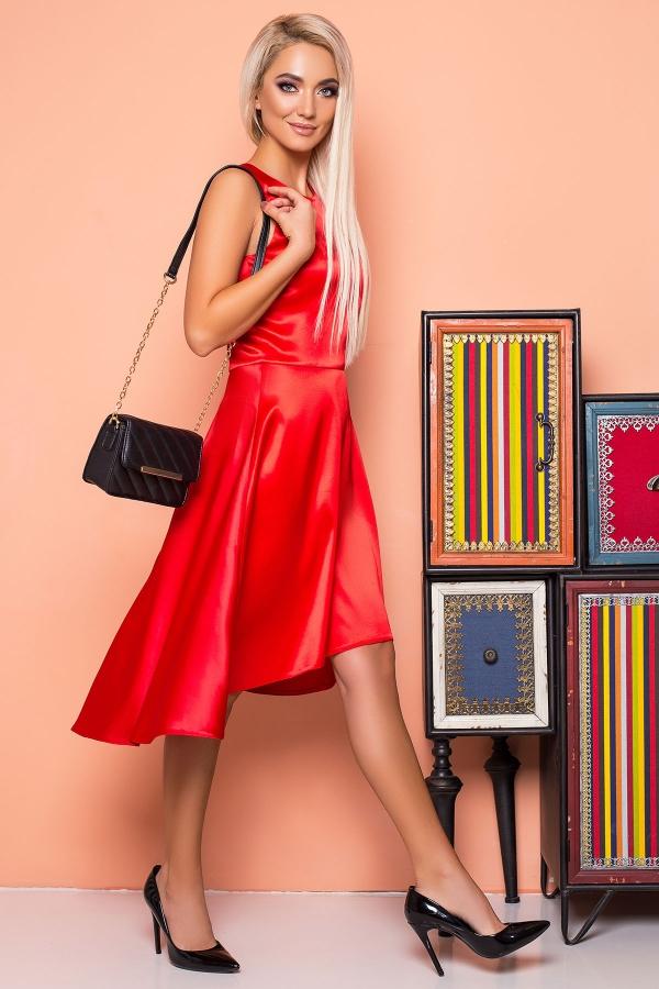 red-satin-dress-half