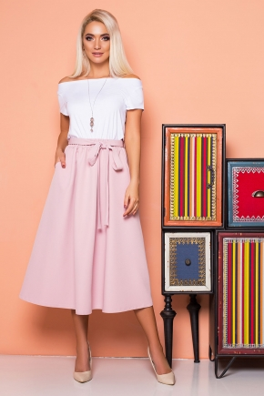 midi-skirt-bow-side
